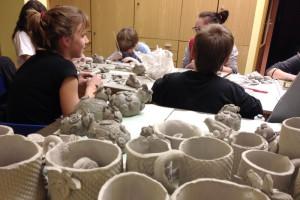keramika_zvikov_deti_kurz-4