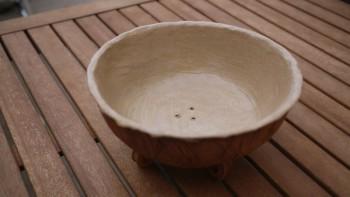 bonsai miska malá 2
