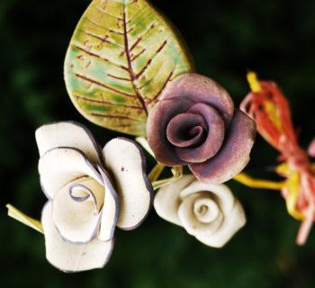 keramické růže puget přírodní lucie polanská nikilu 01