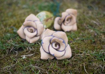 ruže velká šamot přírodní s lemem mrazuvzdor lucie polanska2