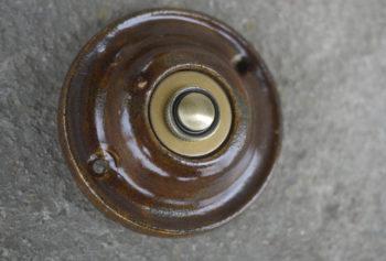 zvonkové tlačítko Klasik retro 2